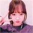 Perfil ChoiYoojung7372