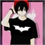 Perfil takotyru_Nakara
