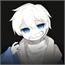 Perfil Otaku_Anomino