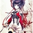 Perfil Otaku_Chan01x