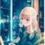 Perfil Otaku_Diana