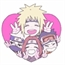 Perfil Misoka_Forever