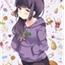 Perfil Cookie-chan_