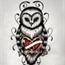 Perfil Owlstory