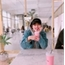 Perfil Park__Jinwoo