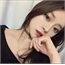 Perfil Park_Yun-seo