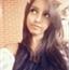 Perfil Pam_Myoui