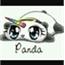 Perfil panda-uni