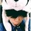 Perfil panda_3005