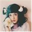 Perfil Panda_Babe