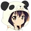 Perfil Panda_KawaiiS2