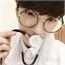Perfil panda_rosa24