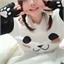 Perfil Panda_Susu