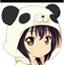 Perfil PandacorniaNeko