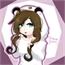 Perfil PandaGirl360