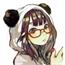 Perfil PandaSuicidaa
