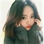 Perfil Kim_Nayeon