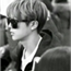 Perfil Kwon_Pandinha