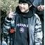 Perfil pandinha_giih