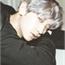 Perfil Chogiwaa_Yeol