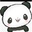 Perfil pandinharoxinho