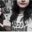 Perfil Panqueca_doce13