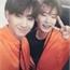 Perfil CHOI_IM