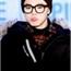 Perfil Kim_25