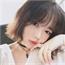 Perfil Park_BabyAbby