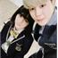 Perfil Park_BabyJ