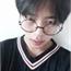 Perfil park_baek_myun