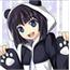 Perfil Panda_Hope