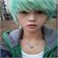 Perfil Park_DollY03