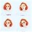 Perfil Park_Eun-Ji