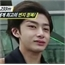 Perfil Park_Eun_Min