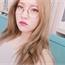 Perfil KimGrazy_
