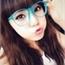 Perfil Park_HaniUchiha