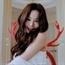 Perfil Park_HyuJin