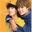Perfil Park_jeon134