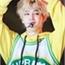 Perfil Park_JeonJimin