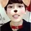 Perfil Park_JuhYeol