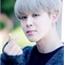 Perfil Park_kiim__myum