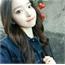Perfil Park_Lee_Myoung