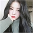 Perfil Park_Minyoung