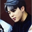 Perfil Park_May_Jimin