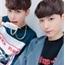 Perfil Park_Mikaa
