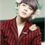 Perfil Park_Ray_20Z