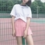 Perfil Baby_PSookhyun