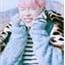 Perfil Park_Sun-Hee06