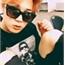 Perfil Park_Jimin_-